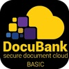 DocuBank - Basic Package  3.0