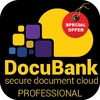 DocuBank - One Year Plan  3.0