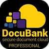 DocuBank - Professional Package  3.0