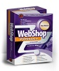 Web Shop Platinum Plus