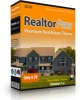 RealtorPress - Real Estate Theme
