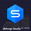 dbForge Studio for MySQL