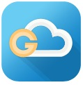 G Cloud Android Storage