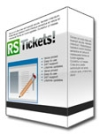 RSTickets!Pro