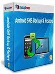 Backuptrans Android SMS Backup & Restore (Personal Edition)