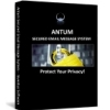 Antum Extended Version