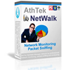 AthTek NetWalk Enterprise Edition