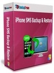 Backuptrans iPhone SMS Backup & Restore (Personal Edition)
