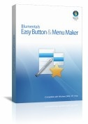 Easy Button & Menu Maker