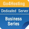 Business Basic Dedicated Server