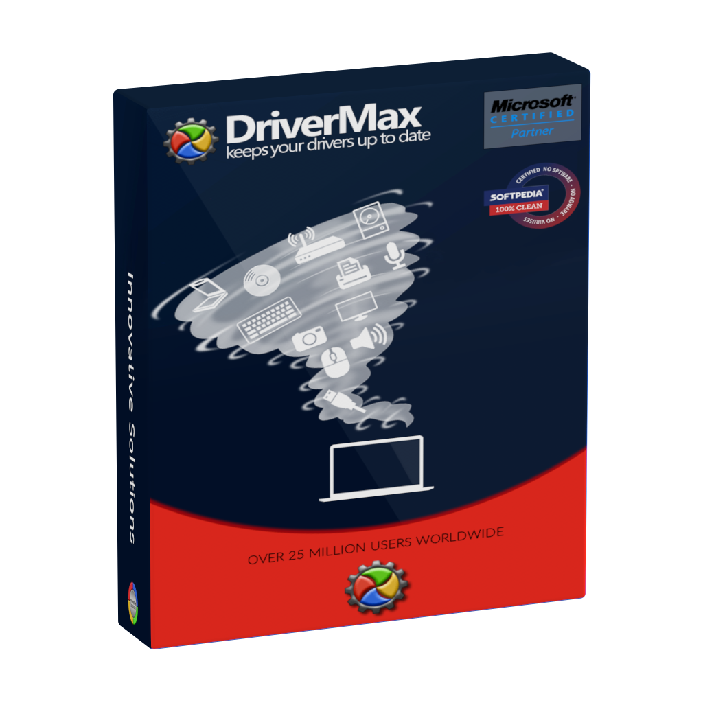 DriverMax 30 days subscription