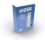 Antamedia Kiosk Software - Standard Edition