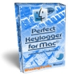 Perfect Keylogger For Mac