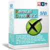 DirectX Toolkit