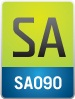 SA090 - 90 Day Event Log & Performance Data Retention [Annual License]