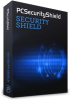 PC Security Shield