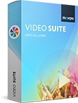 Movavi Video Suite Personal