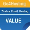 Zimbra Email Hosting Plans Value