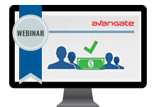 How to Increase Revenue via the Avangate Affiliate Network