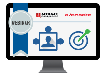 Join Our Webinar on Affiliate Myths