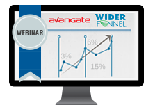 Join Our Webinar with Widerfunnel on CRO Myths