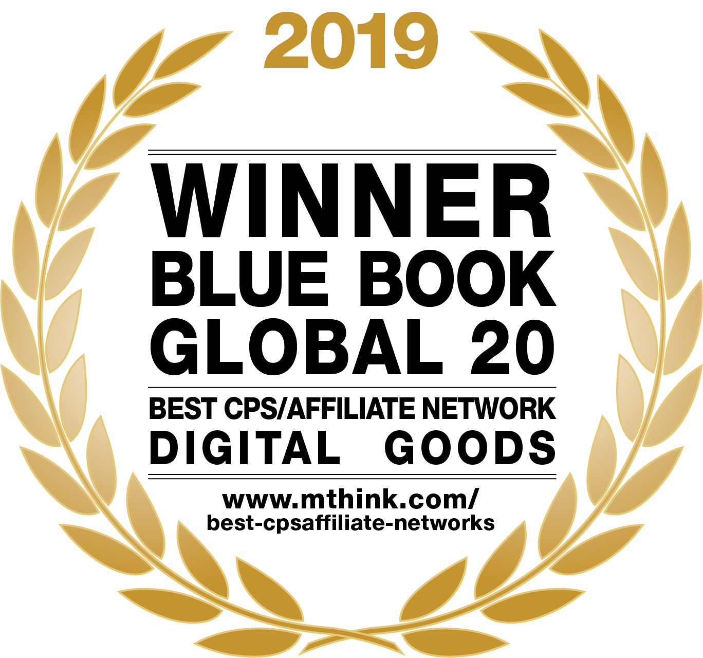 no1-digital-goods-bluebook