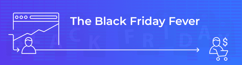 The Black Friday Fever