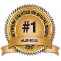 no1-digital-goods-bluebook-2017
